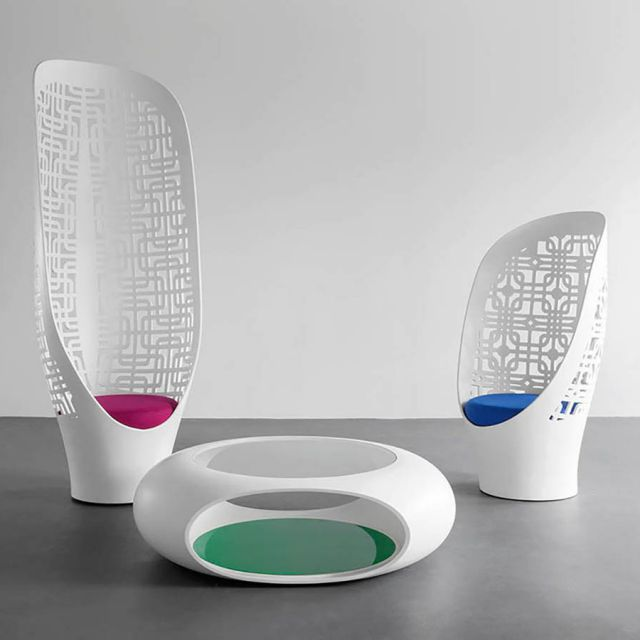 Claudio Colucci design 006