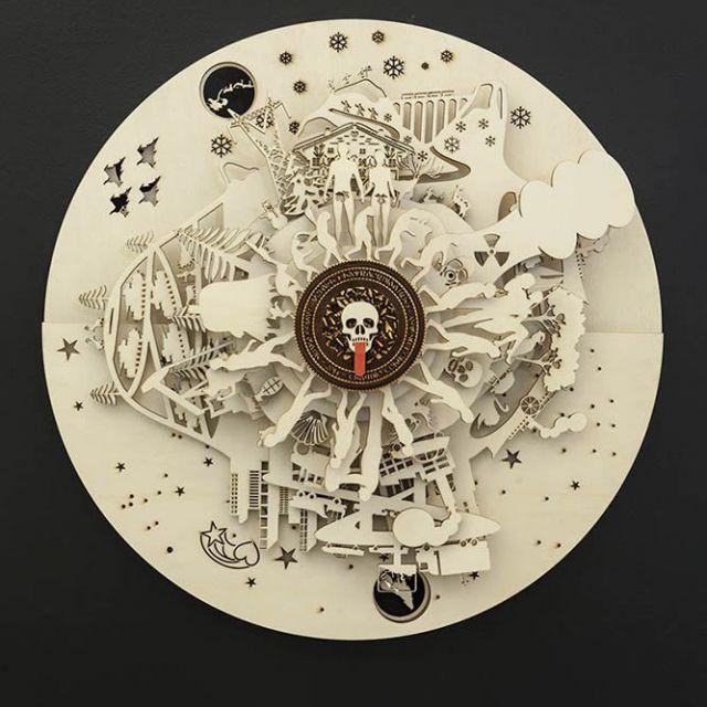 Claudio Colucci design 008