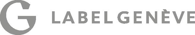 Label Genève