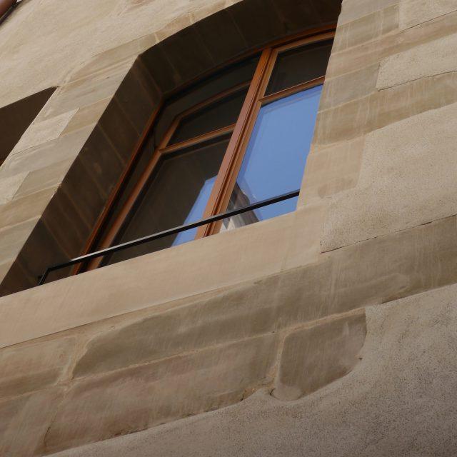 COMTE_7-facade_