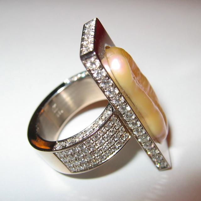 bijou original par marina magnin