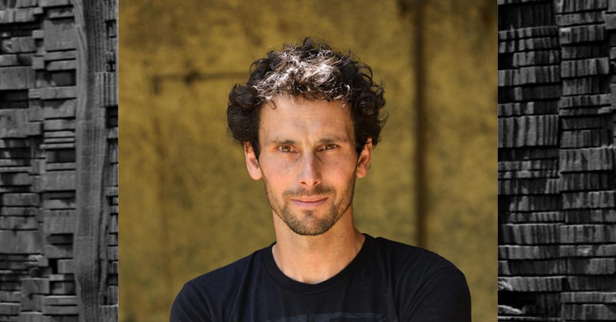 Jérôme Blanc rejoint Label Genève!