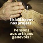 Rocnat SA rejoint Label Genève !